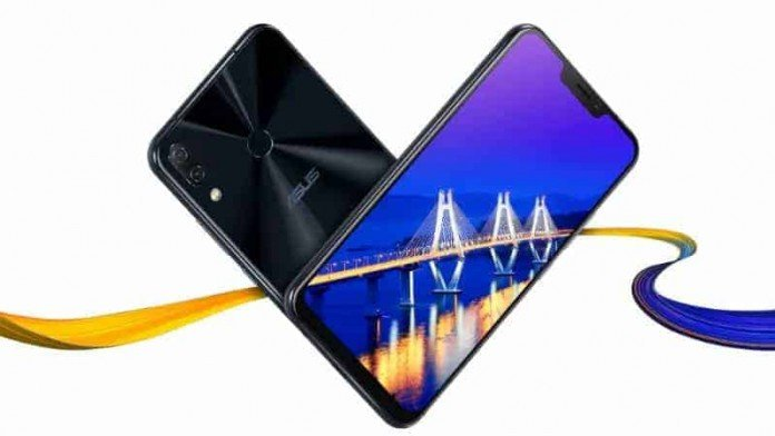 ASUS Zenfone 5Z Prices Leaked Ahead Of Launch - 3