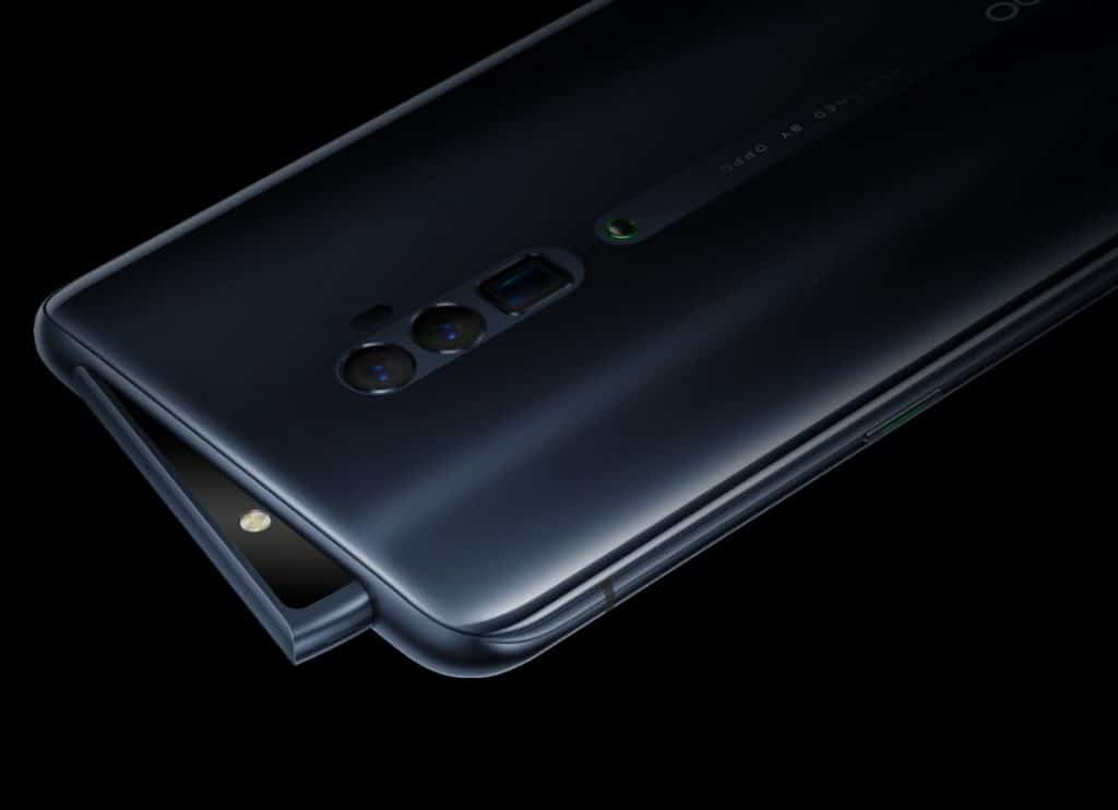 Oppo Reno & Reno 10x Zoom Launched In India - 2