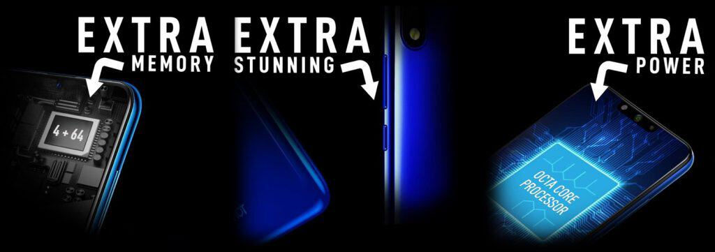 Infinix is Launching a New  HOT Series Smartphone This Week - 1