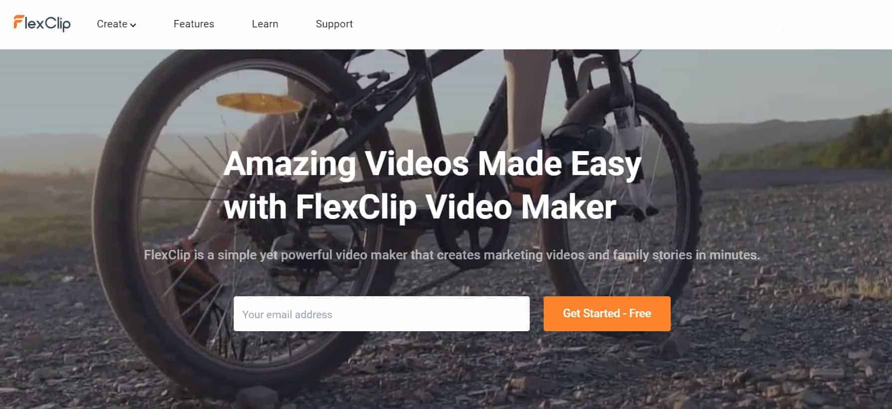 FlexClip Review - Video Creation Made Easy! - 3