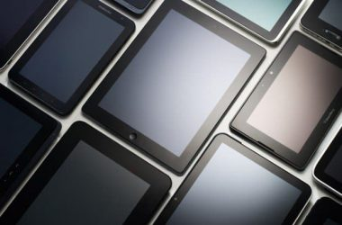 Top 5 tablets under Rs 10000 in India 2013-14 - 2