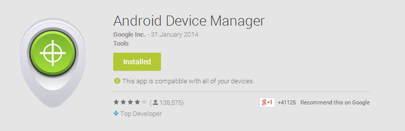 Device Manager.apk