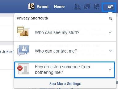 step-1-how-to-stop-someone-sending-friend-request