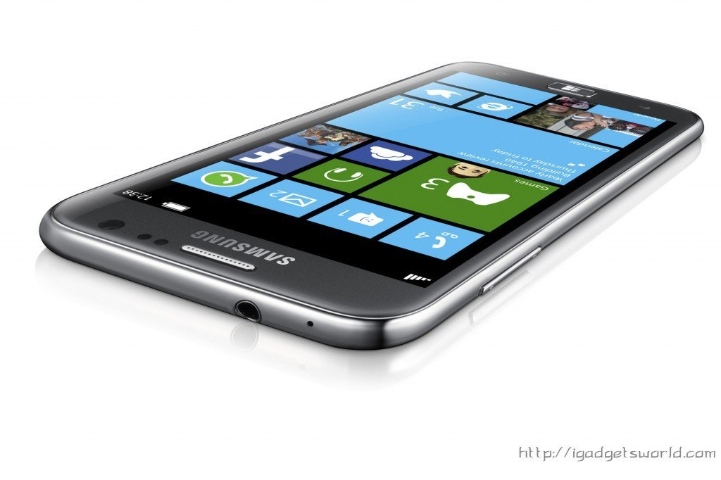 1.-Samsung-Ativ-S-Review-Image-Courtesy-Anand-Tech