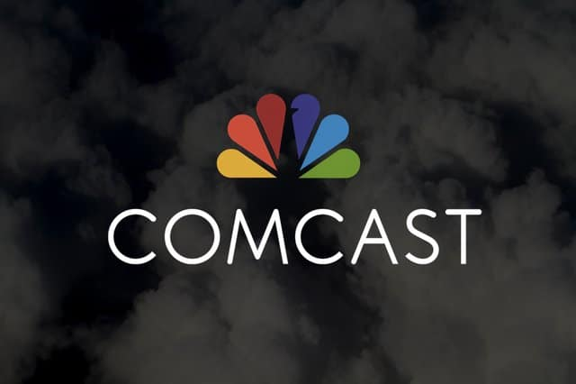 This Comcast representative is may be the worst representative in the whole world - 2