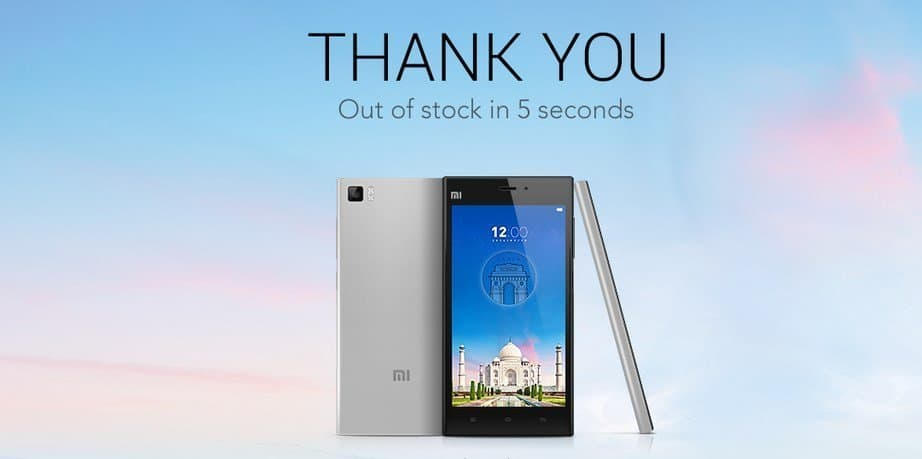 mi3-out-of-stock-5-secs