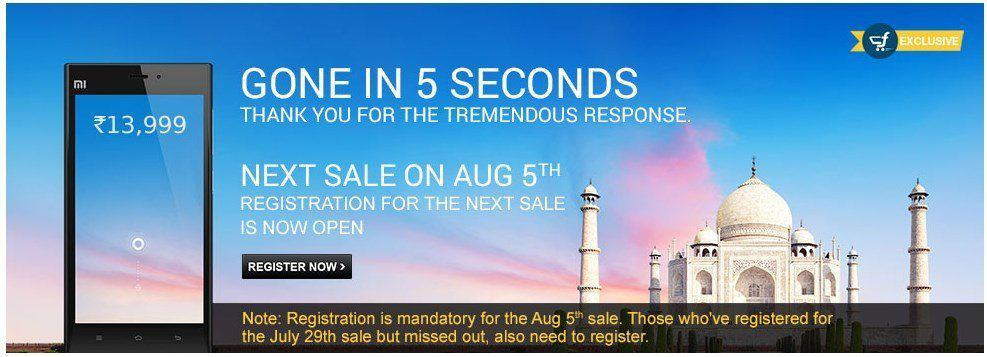 mi3-sales-aug-5-2014-flipkart