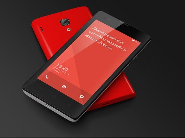 Xiaomi Redmi 1s vs Motorola Moto E : Which one to buy?