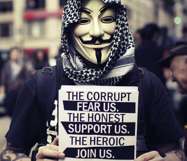 anonymous-exposes-massive-leak-of-united-states-department-of-justice-anonymous-hack-download-from-the-pirate-bay