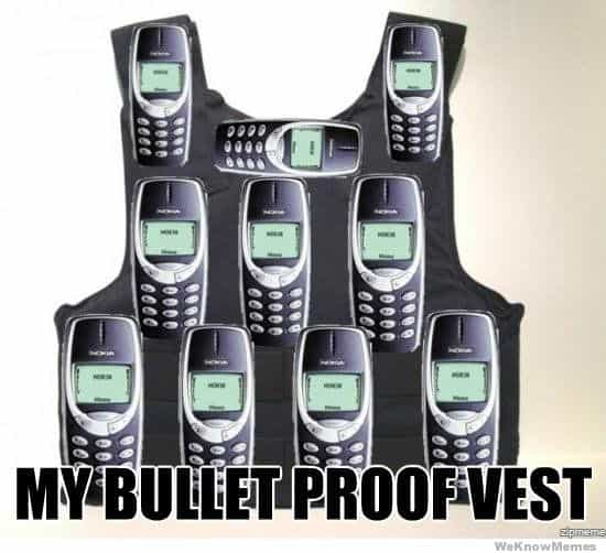 my-bullet-proof-vest-nokia