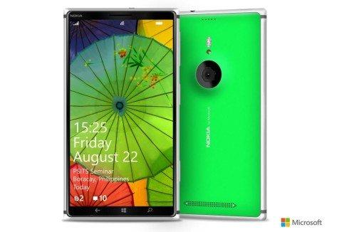 nokia-by-microsoft-concept