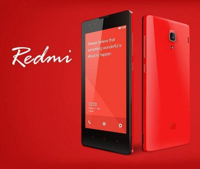 Xiaomi Redmi 1S: Features, Review, Unboxing, Video review and Gaming - 2