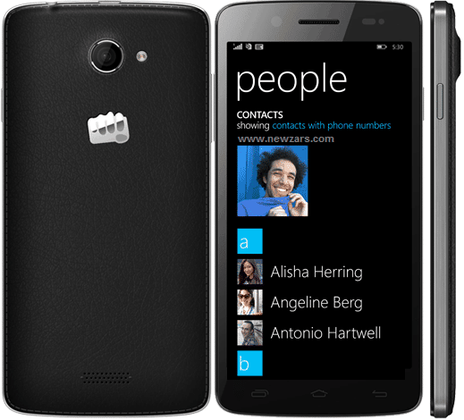 Micromax-Canvas-Win-W121-Full-Specifications-Price-Release-Date