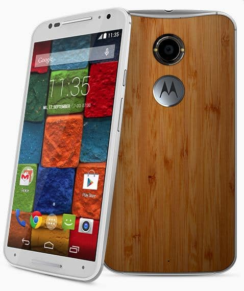 Moto X 2014_Complete review_5