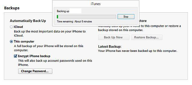 iTunes_iPhone_backup_1