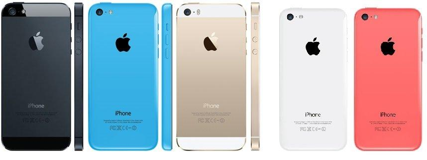 iPhone 6: Main Disadvantage of iPhone 6 and why Apple failed? - 1