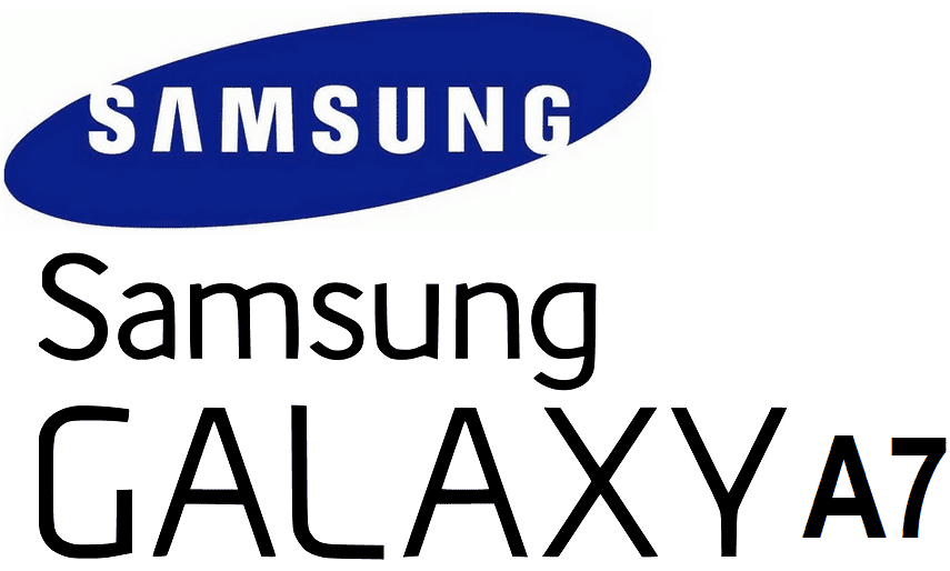 Fh Logo Samsung Mobile: Leaked: Samsung Galaxy A7 With Full HD Display And 64-bit