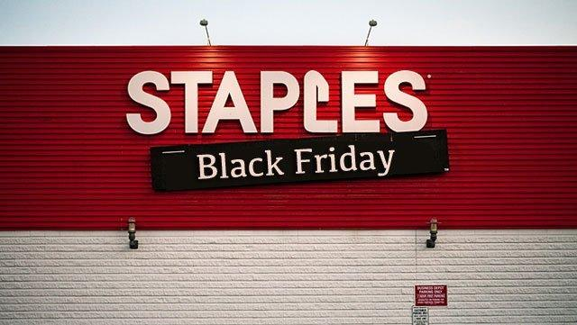 Staples-Black-Friday-deals-2014