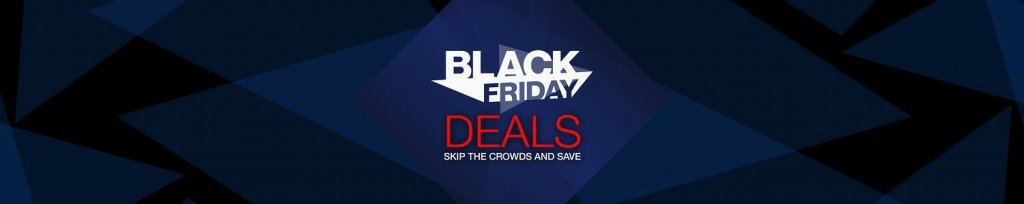 black-friday-deals-amazon
