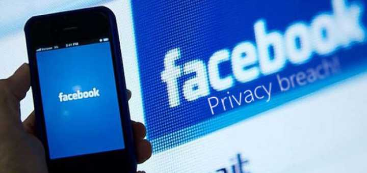 facebook-privacy-breach-720x340