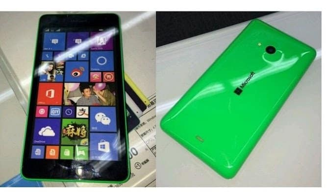 microsoft-lumia-first-phone-nokia