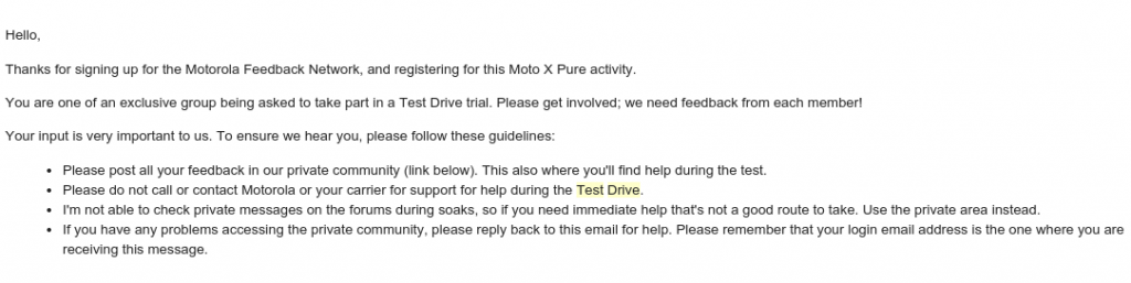 moto-x-android-5-press-release