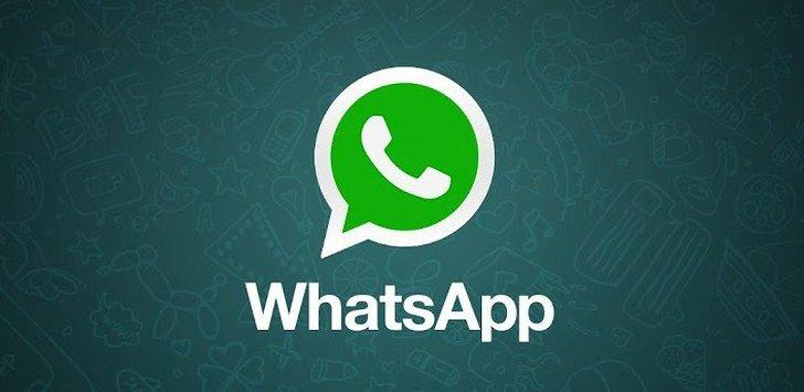 Now you can disable 'Read' receipts on WhatsApp - 1