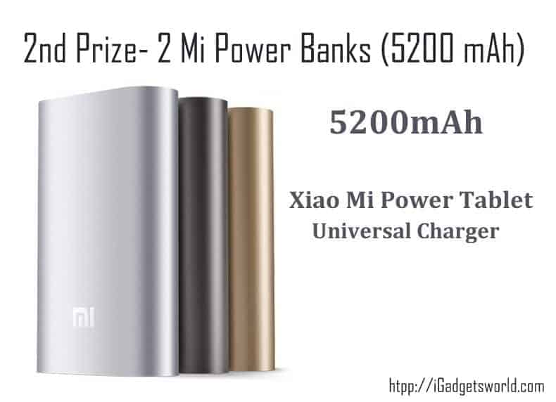 Mi-Power-Bank-5200mAh-iGadgetsworld-Giveaway-1