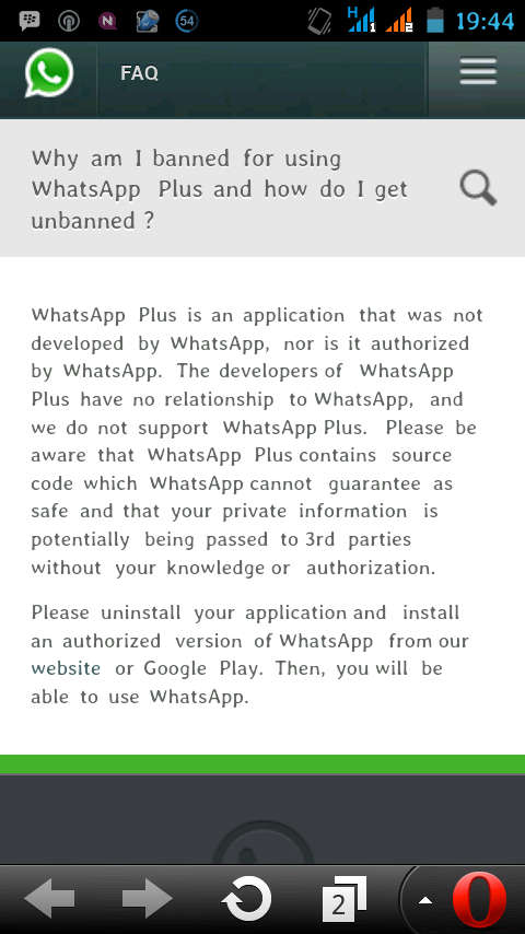 whatsapp_banned_faq