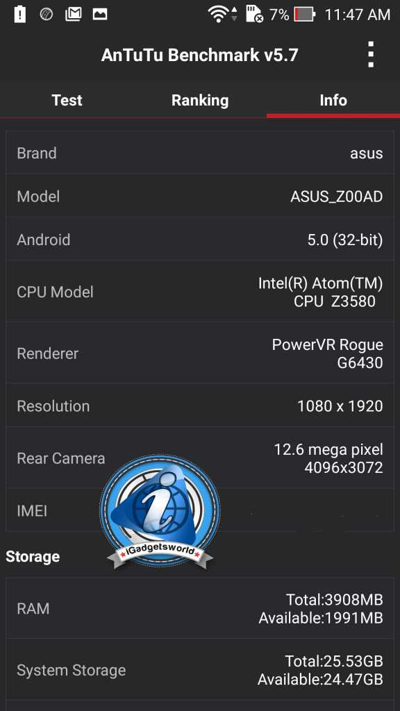 Asus-zeonfone-2-specifications-1