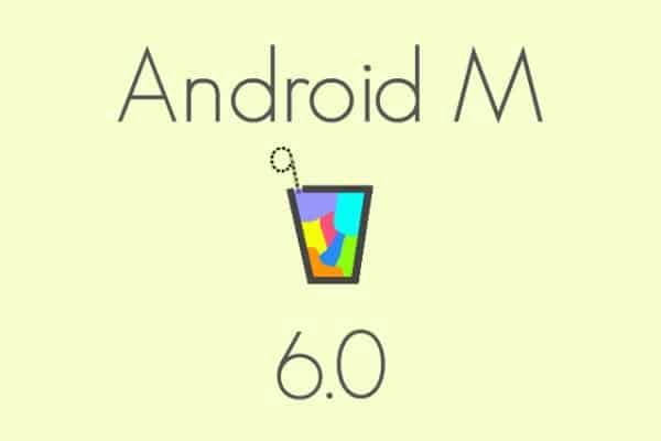 android-m-concept