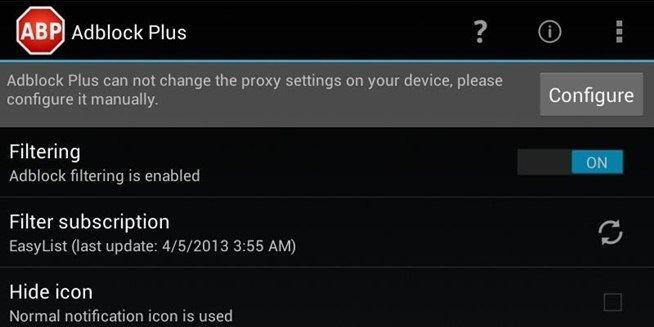 block-every-single-annoying-ad-your-nexus-7-in-both-apps-websites.w654