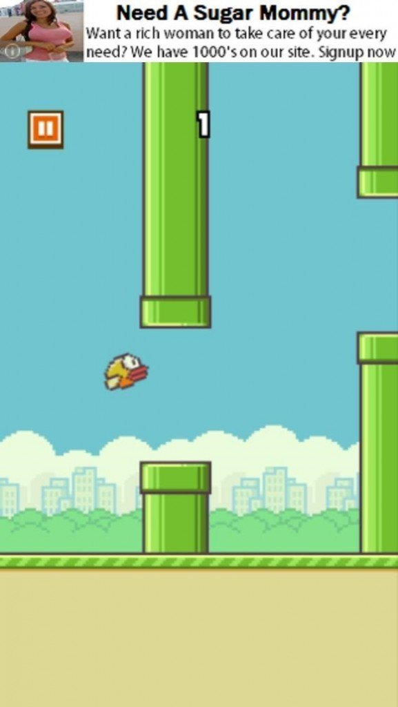 remove-ads-flappy-bird-both-android-ios-devices.w654