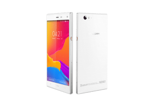 PHICOMM Passion 660, a new flagship entered in India - specs, price & details - 4