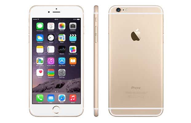 apple-iphone-6-plus-gold