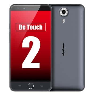 ulefone-be-touch-2-smartphone-offer