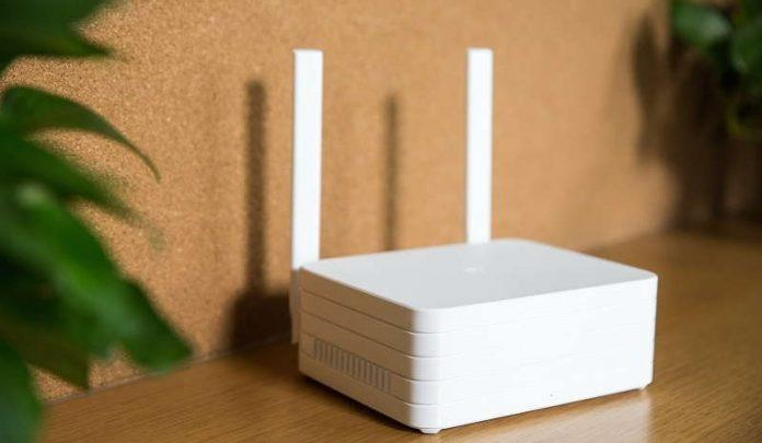 Xiaomi launches Mi Wi-Fi router with 6TB of storage and much more - 2