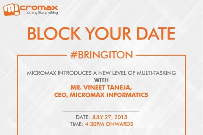 micromax-july-27-event-bringiton
