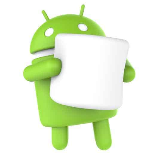 Android M is now officially called Android Marshmallow - 2