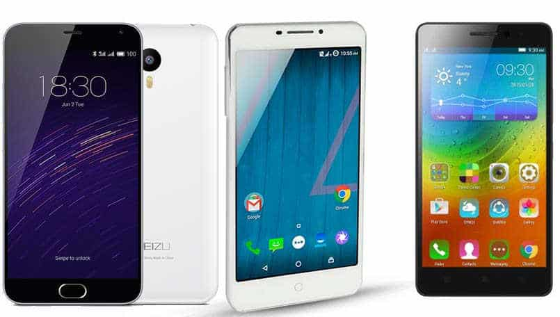 meizu-m2-note-vs-yu-yureka-plus-vs-lenovo-k3-note