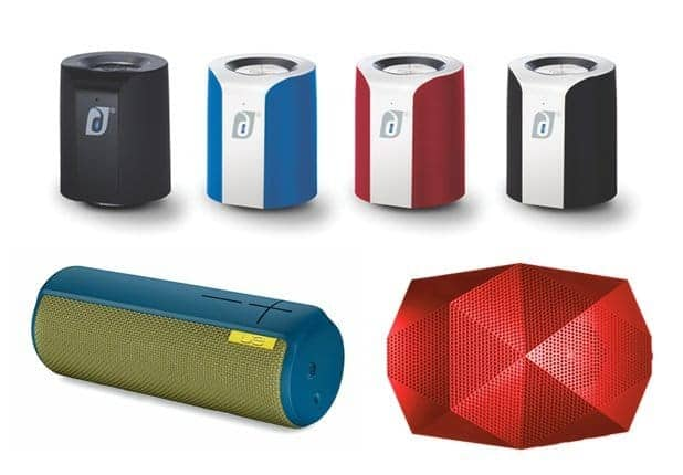 portable-bluetooth-speakers