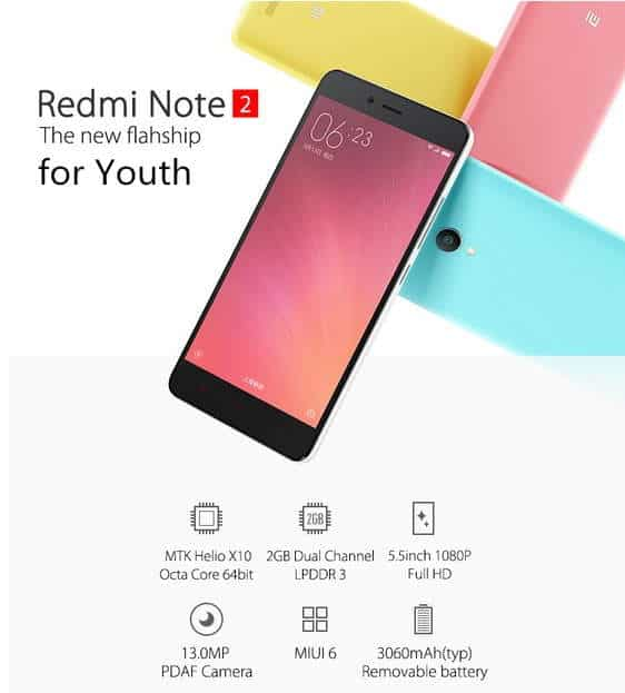 Redmi_Note2_Promo_2_everbuying