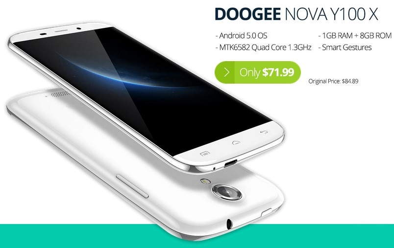 doogee_nova_y100x_promo_everbuying