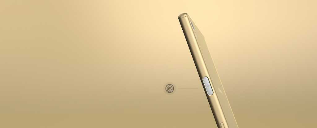 xperia-z5-design-fingerprint