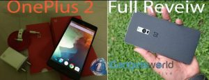 OnePlus 2 Review: Is it really the most hyped smartphone of 2015? - 23