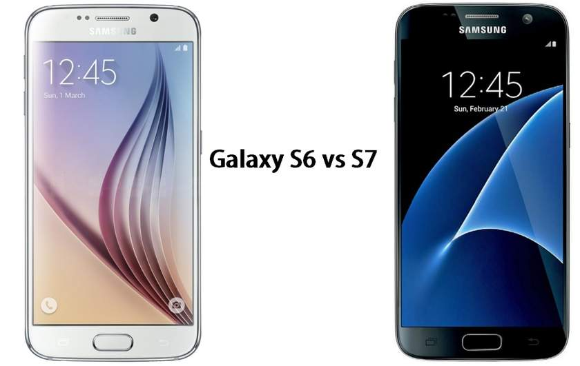 Galaxy S7 Sim Card Guide further Watch additionally Huawei P8 Smartphone First Impressions 140871 0 furthermore Test Samsung Galaxy S5 Neo Smartphone 153754 0 further The Samsung Galaxy S6 Vs S7 What Has Changed. on sd card samsung galaxy s6