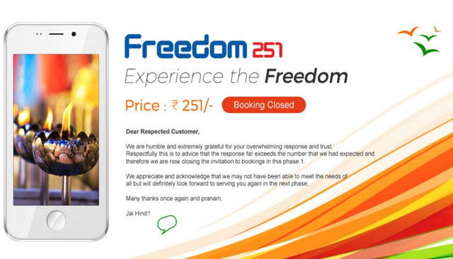 freedom251_page