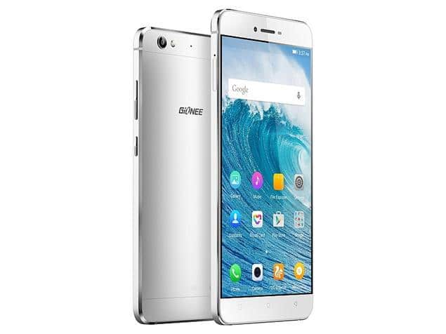 gionee-s6-india