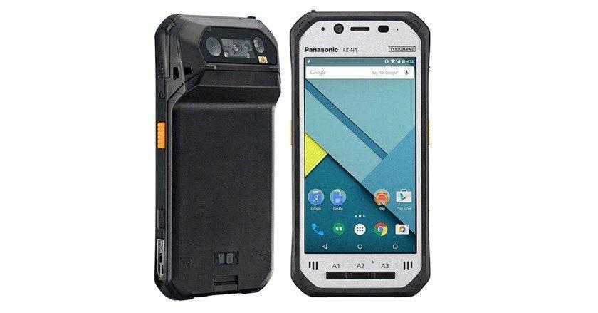 panasonic-toughpad-phone-840x439