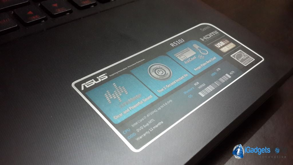 Asus-R510J-Review---Key-specifications
